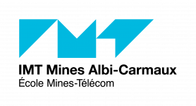 Logo de Campus • Année scolaire 2021-2022